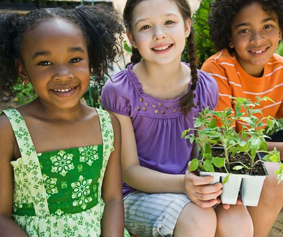 11 Ways to Celebrate the Spring Equinox with Kids